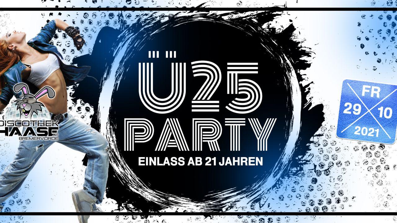 u18-event-img